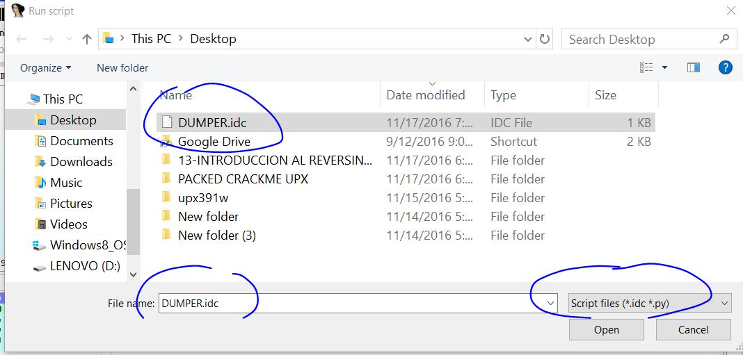 re-loader activator 2.6 final gigapurbalingga