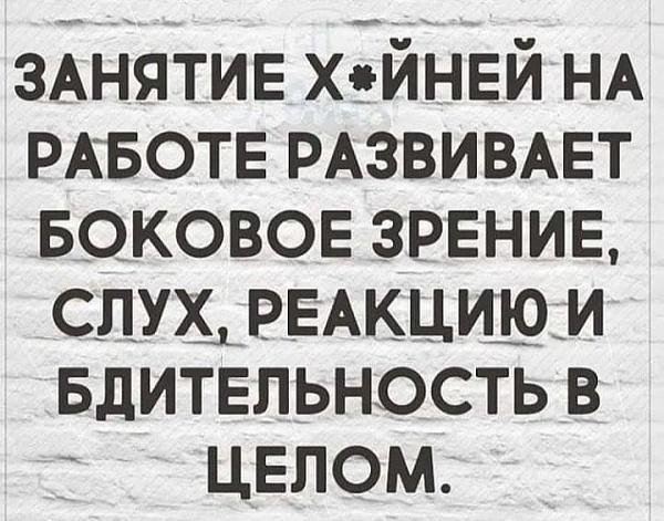 photo_1575231030.jpg