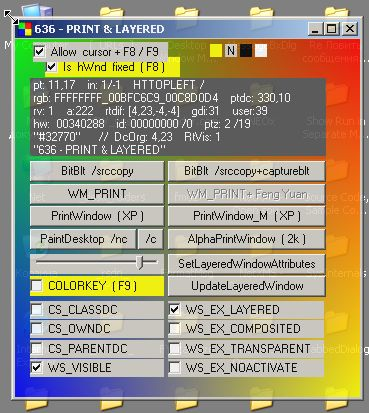 printlayered.jpg