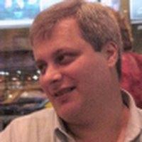 Ricardo-medium.jpg