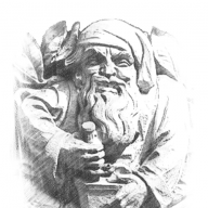 maalchemist