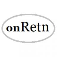 onRetn